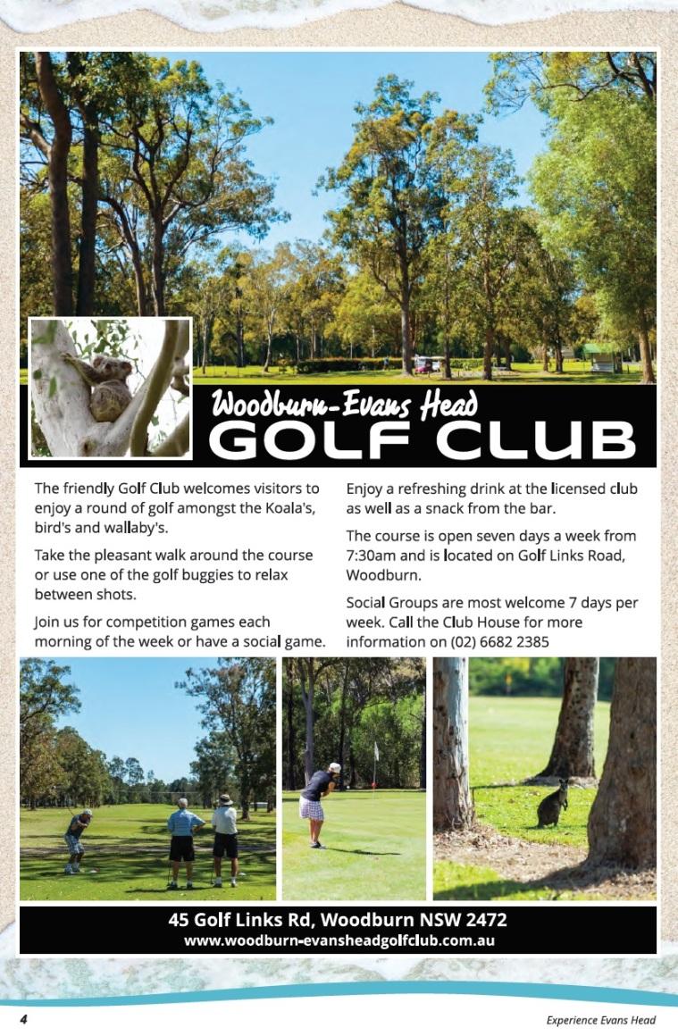 golf-ad-copy